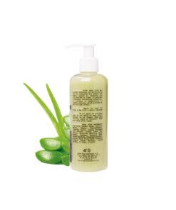 Aloe Plus Lanzarote Aloe Vera Cold Relax Gel 250 ml