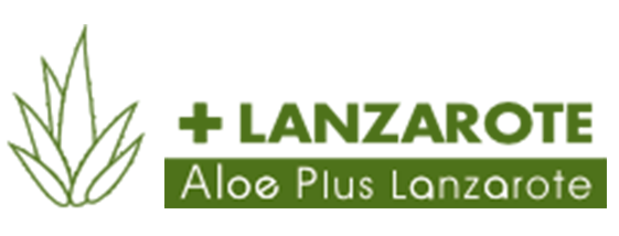 Aloe Plus Lanzarote