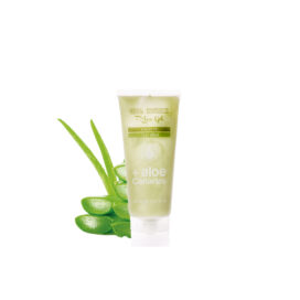 Chladivý gel aloe vera 100 ml