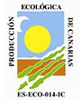 ekologické zemědělství kanárské ostrovy
